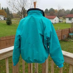 Columbia Jackets & Coats - 🔥CLOSING MONDAY🔥Vintage Columbia Teal Jacket